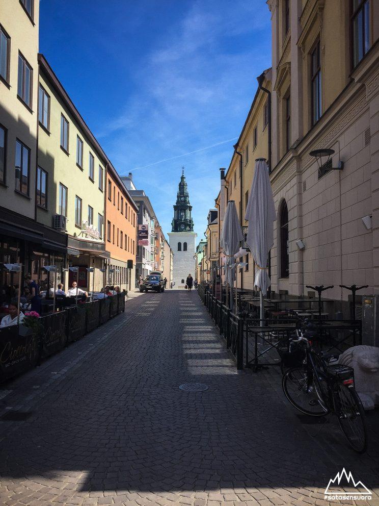 Linköping9